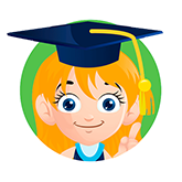 Online English Course Your Site For Learning English For Free
